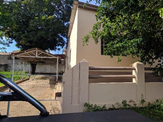 Casa na Vila da Mineira - Foto 19