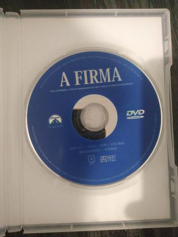 DVD A Firma - Foto 3