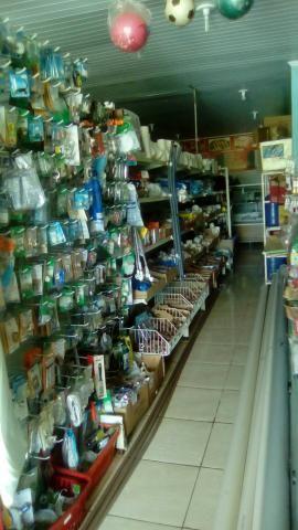 Supermercado - Foto 3