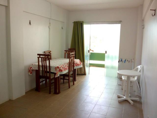 Apartamento Grande Atalaia Salinas - Foto 4