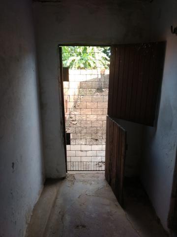 Aluga casa - Foto 4