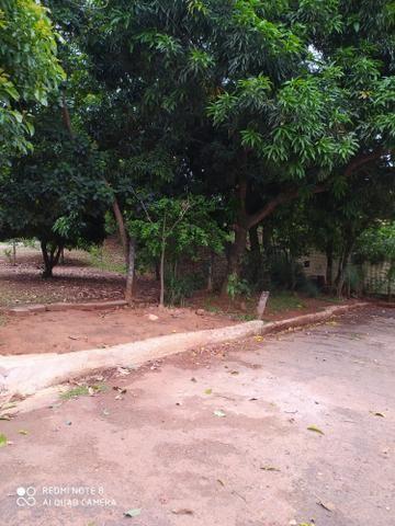 Casa vendo ou troco por chácara - Foto 3