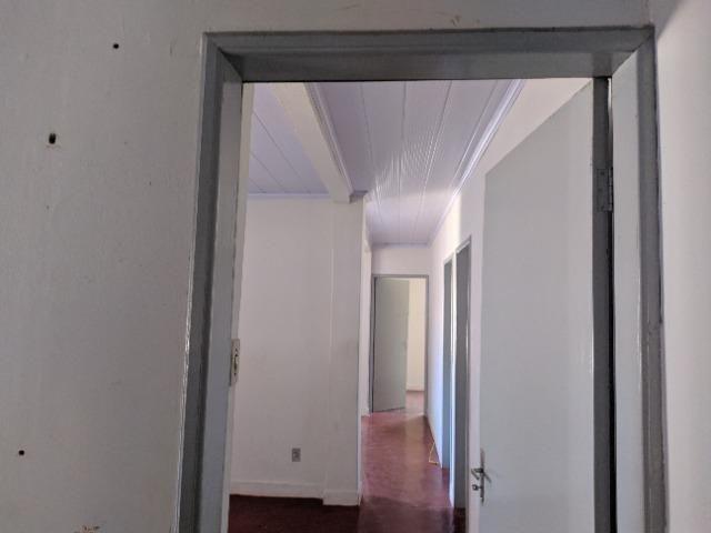 Casa na Vila da Mineira - Foto 3
