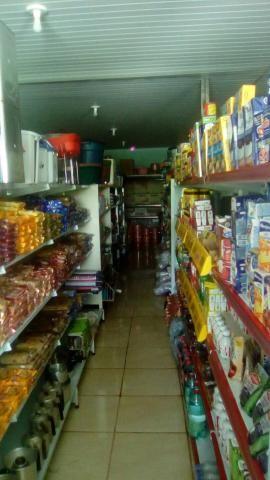 Supermercado - Foto 5
