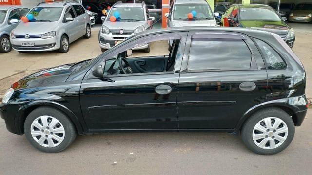 Corsa Maxx 1.4 2010/2011 - Foto 9