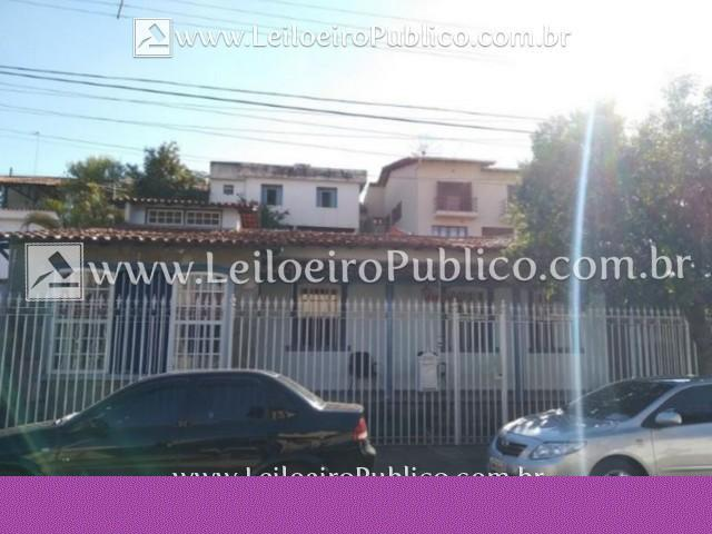 Lavras (mg): Casa rfptl idqpa - Foto 4