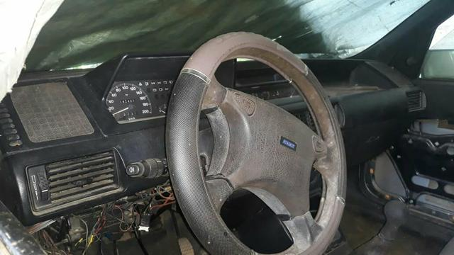 Fiat tipo 95 peças - Foto 11