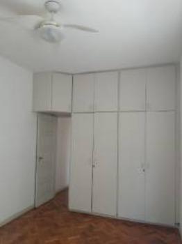 Apartamento na Gávea para alugar, 1 Quarto e 1 Vaga - Foto 3