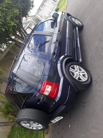 Eco Sport *4x4* cx mecanica, completissima + GNV 5G LICENCIADO - Foto 6