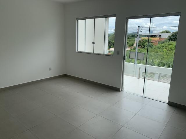 Vendo casa bairro São Roque - Foto 14