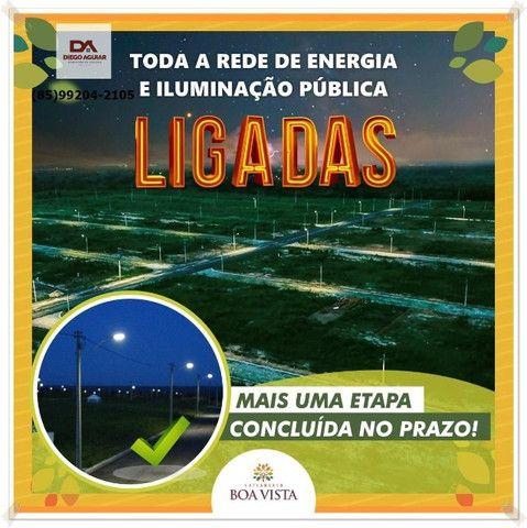 Loteamento Boa Vista (As margens da BR-116)#@! - Foto 5