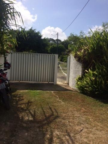 Melhor Casa 02 Pavimentos, Mobiliada, 03 Quartos+DCE, 03 Vagas, Financio, Aceito Carro - Foto 18