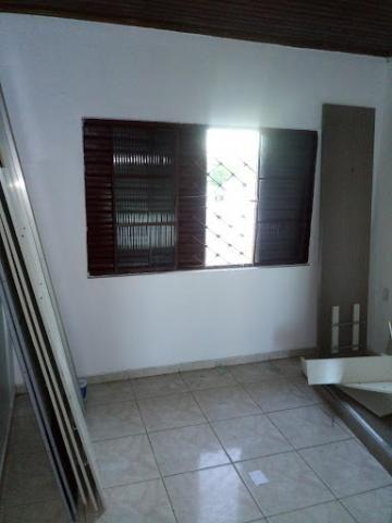 Apartamento com 3 dormitórios para alugar, 100 m² por R$ 1.200,00/mês - Americana - Alvora - Foto 13