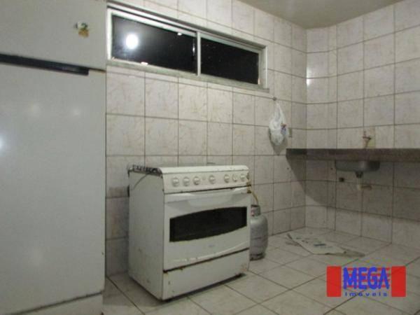 Apartamento com 2 quartos para alugar, próximo à Av. Central - Foto 2