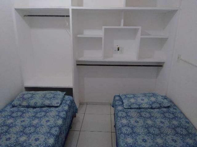 Casa mobiliado 1 quarto Direto com o Proprietário - Ponta Negra, 13399 - Foto 6