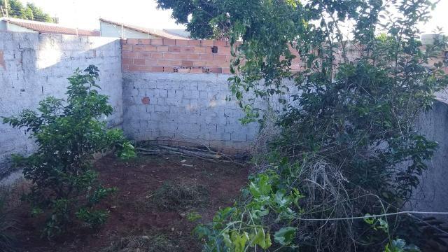 AGIO 2 QTS suíte - Bairro Nova Olinda - prestação R$ 545,00 - Foto 8