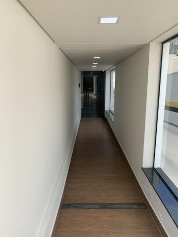 Vendo Apartamento Novo(Pará de Minas) - Foto 3