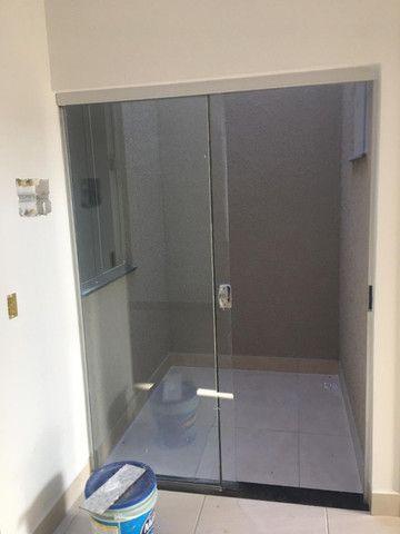 ?Casa 3 quartos - Sante Fé - Goiânia - Foto 10