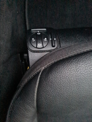 Mercedes Benz E350 V6 Blindada - Foto 18