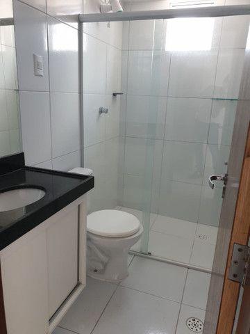 Apartamento à venda no melhor do Bessa 3 quartos/2 suítes + DCE - Foto 9