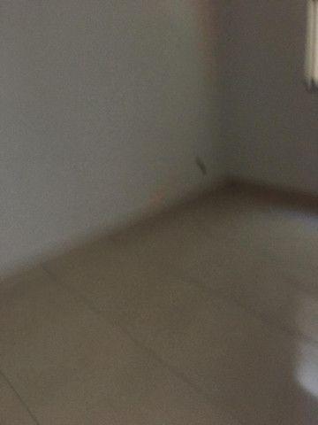 ?Casa 3 quartos - Sante Fé - Goiânia - Foto 7