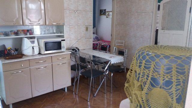 Oportunidade: Casa à venda no Jardim Ouro Verde, Limeira - Foto 5