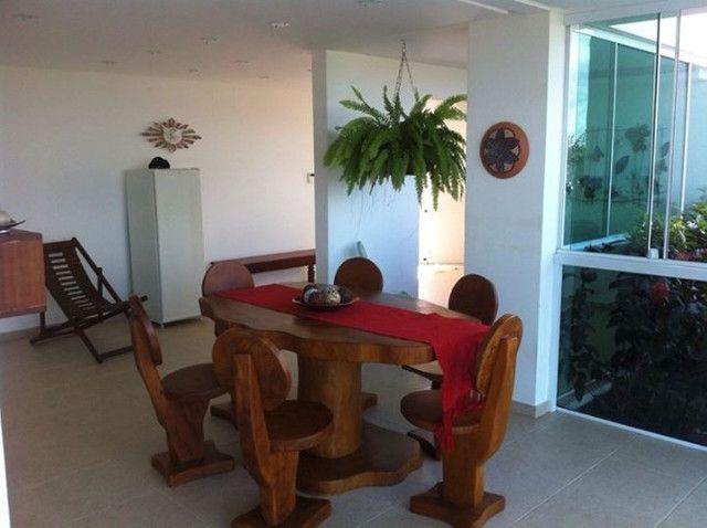 Vendo Excelente Casa em Condomínio na cidade de Gravatá. RF 111 - Foto 9