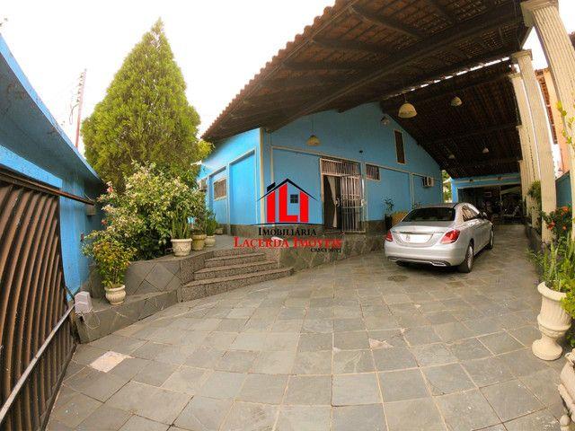 Morada do Sol / Casa com piscina  - Foto 8