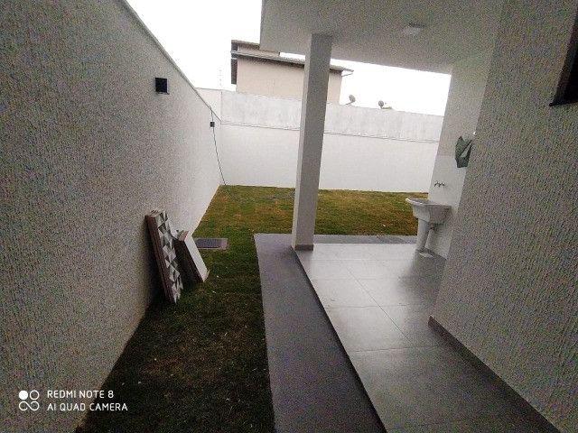 Casa de 3 Quartos - Setor Tres Marias - Goiânia - Foto 12
