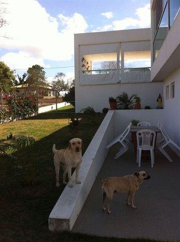 Vendo Excelente Casa em Condomínio na cidade de Gravatá. RF 111 - Foto 6