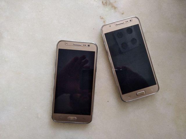 Samsung J5 - Foto 6