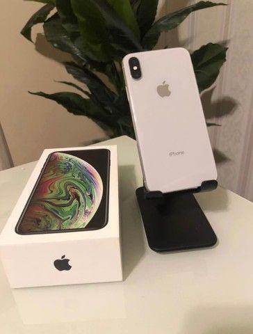 iPhone X NOVO  - Foto 2