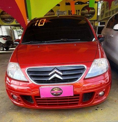 *C3 Exclusive 1.4 2010 Completão + Gnv*. Ipva 2021+Placa mercosul 3mil 48x 485$ !!!!!
