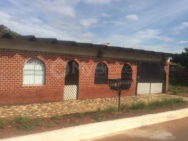 Casa - Bairro Industrial Mooca em Goiânia - Foto 2