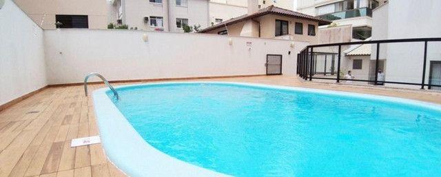AP1638 Apartamento Residencial / Balneário - Foto 11