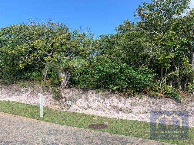 Casa com 6 dormitórios à venda, 400 m² por R$ 5.000.000,00 - Praia do Forte - Mata de São  - Foto 10