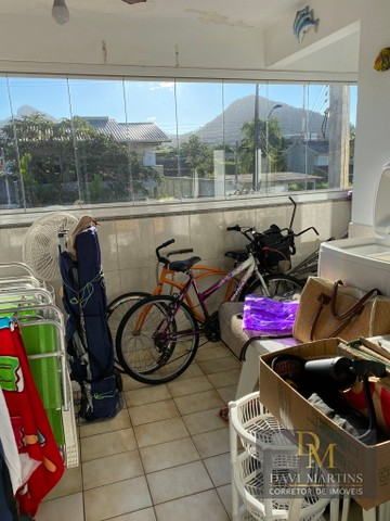 Apartamento com 2 quartos no Marina do Sol - Bairro Caiobá em Matinhos - Foto 15