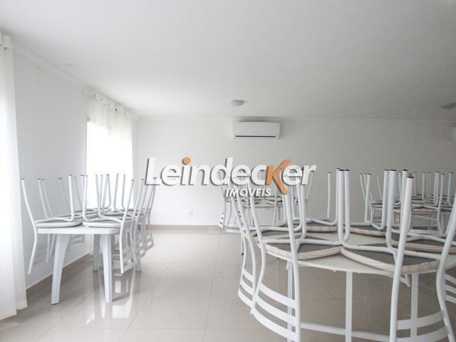 Apartamento para alugar com 2 dormitórios em Protasio alves, Porto alegre cod:20038 - Foto 17