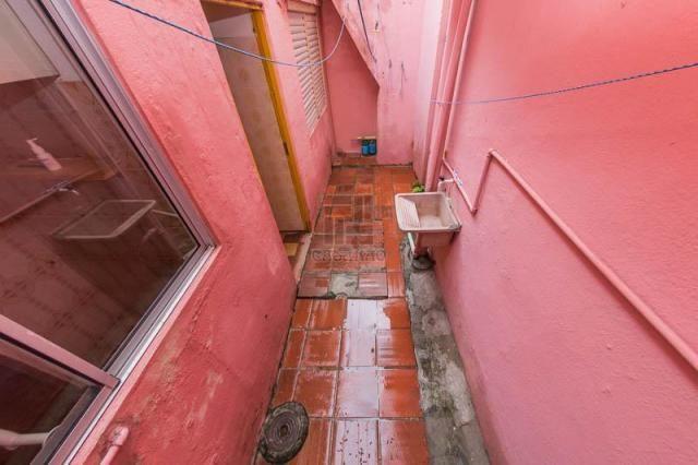 Casa para alugar com 1 dormitórios em Fragata, Pelotas cod:3133 - Foto 5