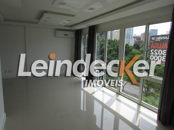 Apartamento para alugar com 3 dormitórios em Bela vista, Porto alegre cod:17512 - Foto 6