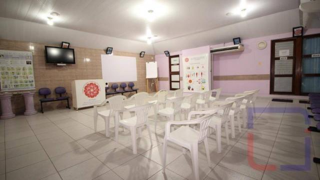 Casa com 3 dormitórios à venda, 400 m² por R$ 500.000,00 - Expedicionários - João Pessoa/P - Foto 16
