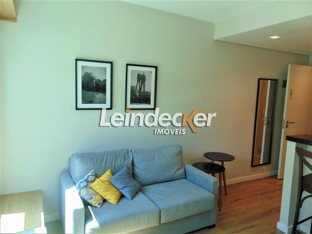 Kitchenette/conjugado para alugar com 1 dormitórios cod:20205 - Foto 5