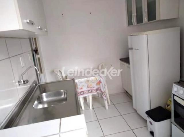 Apartamento para alugar com 2 dormitórios em Rubem berta, Porto alegre cod:20617 - Foto 7