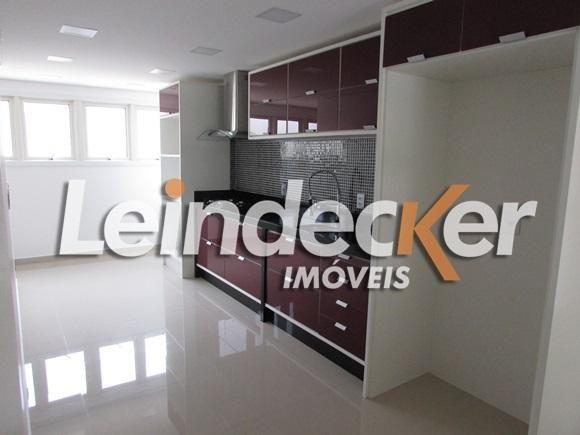 Apartamento para alugar com 3 dormitórios em Bela vista, Porto alegre cod:17512 - Foto 9