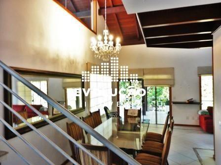Casa à venda com 3 dormitórios em Centro, São josé cod:7179 - Foto 11