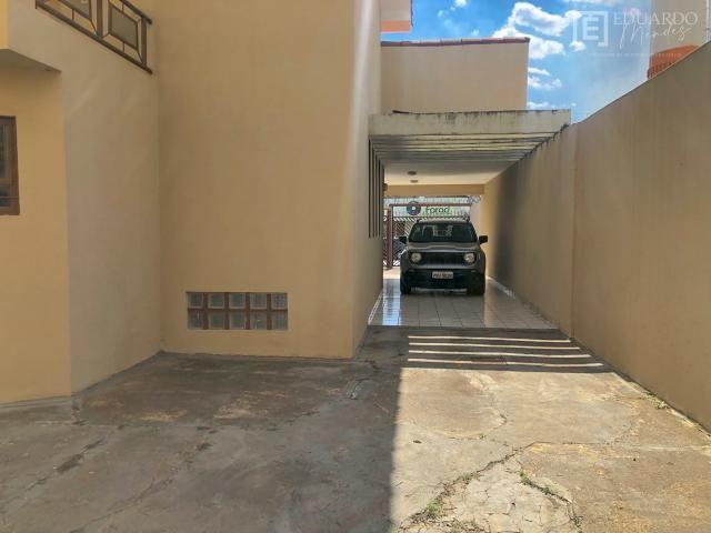 Casa à venda com 4 dormitórios em Cidade jardim, Goiânia cod:115 - Foto 19