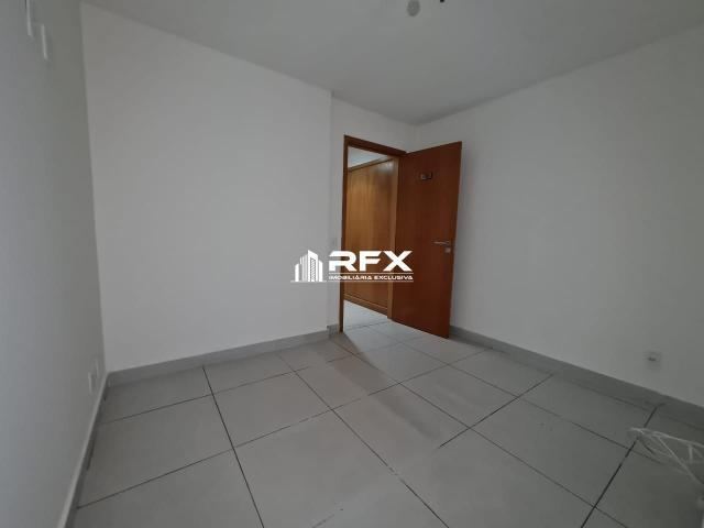 Apartamento para alugar em Centro, Niterói cod:SAL22350 - Foto 3