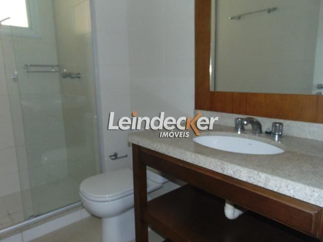 Apartamento para alugar com 3 dormitórios em Jardim europa, Porto alegre cod:18329 - Foto 14