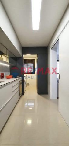 Apartamento à venda com 2 dormitórios em Balneário, Florianópolis cod:AP001892 - Foto 3