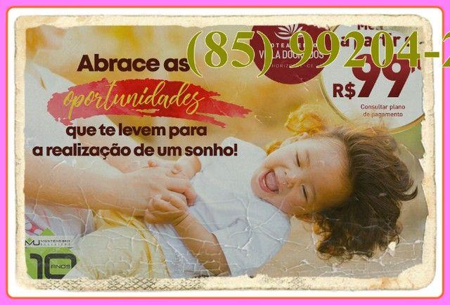 Loteamento Villa Dourados &¨%$#@